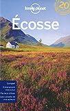 ECOSSE 4ED - Lonely Planet - 16/05/2013