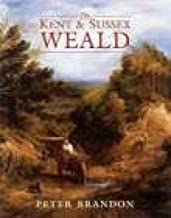 The Kent & Sussex Weald
