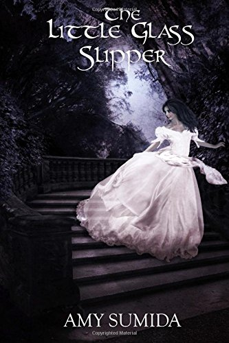 Download The Little Glass Slipper: An Erotic Tale of Love, Fairies, and Footwear 1976440092