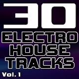 Electronic Adrenaline (The Electric Zoo Radio Mix)