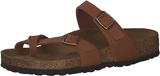BIRKENSTOCK Mayari 1018912, sandalet