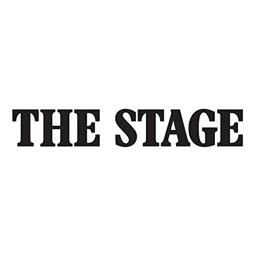 The Stage (Kindle Tablet Edition)