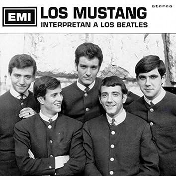 Interpretan a Los Beatles (Remasterizado 2015)