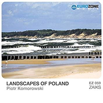 Landscapes Of Poland