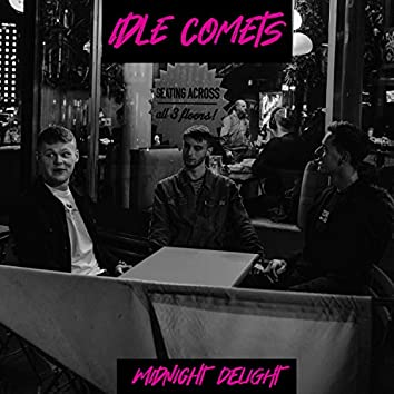 Midnight Delight