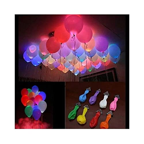 Birthday Balloon Buy Online At Best Prices In
