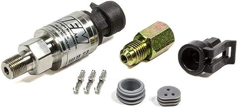 AEM 30-2130-100 100 PSIG Sensor Kit