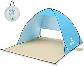 Plage Tapis de Pique-Nique Pliable Imperm/éable Portable Lavable pour Camping Voyage,195 x 200cm BBQ Randonn/ée Jardin LITZEE Couverture de Pique-Nique Parc