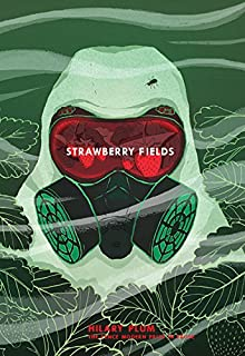 Best fields and fences Reviews
