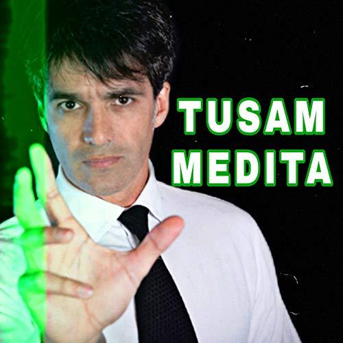 TUSAM MEDITA Podcast By TUSAM cover art