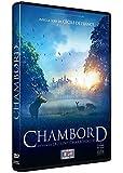 Chambord [Francia] [DVD]