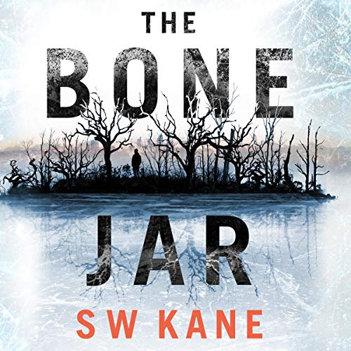 The Bone Jar Titelbild