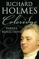 Coleridge by Sir Richard Holmes(2005-12-05)