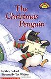 The Christmas Penguin (HELLO READER LEVEL 1)