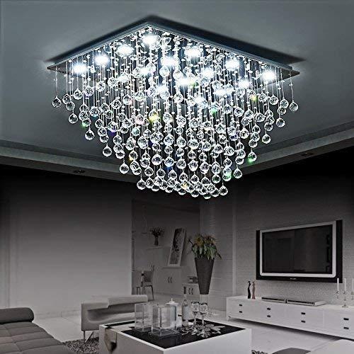 Best crystal chandelier