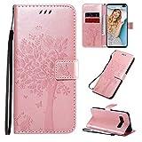 FANNA For Samsung Galaxy S10+PLUS Case - Samsung Galaxy
