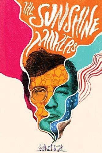 SUNSHINE MAKERS - SUNSHINE MAKERS (1 DVD)