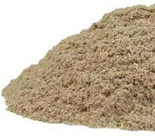 Butchers Broom Root Powder (2 lb)