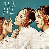 Songtexte von Zaz - Effet Miroir