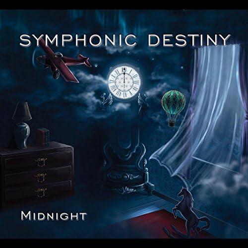 Symphonic Destiny