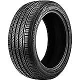 Nexen N'FERA SU1 Performance Radial Tire - 225/40R18 92Y 92Y