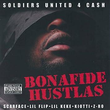 Bonafide Hustlas