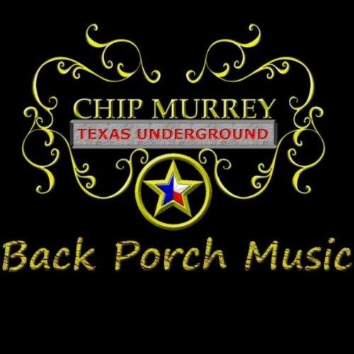 Back Porch Music