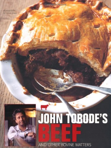 Download John Torode's Beef 