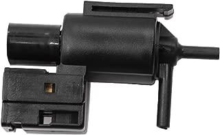 EGR Vacuum Solenoid Switch Valve VSV KL01-18-741 K5T49090 911-707 for Mazda 626 929 Millenia MPV MX-6 Protege RX-8 Protege5