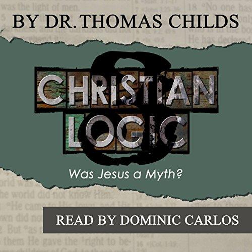 Christian Logic 3 Titelbild