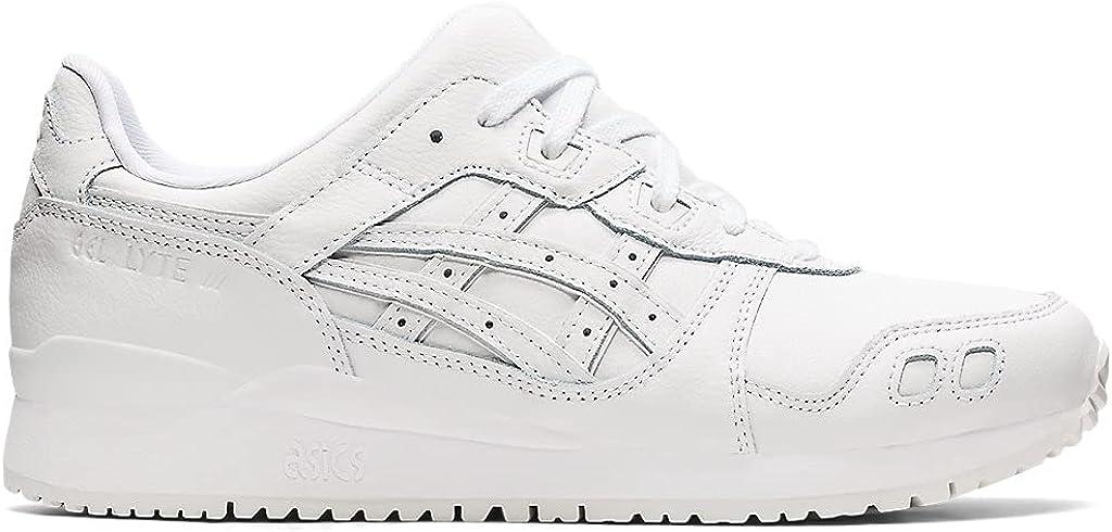 ASICS Men's Gel-Lyte Max 77% OFF 70% OFF Outlet Shoes OG III