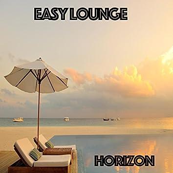 Easy Lounge - Horizon