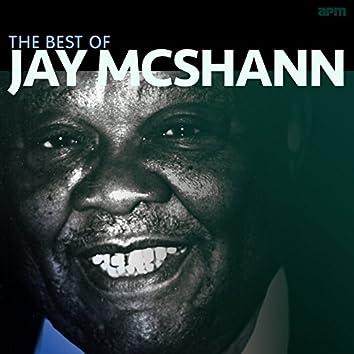 The Best Of Jay McShann