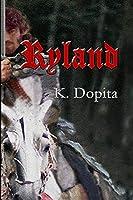 Ryland