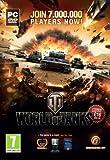 Pc Tank Games