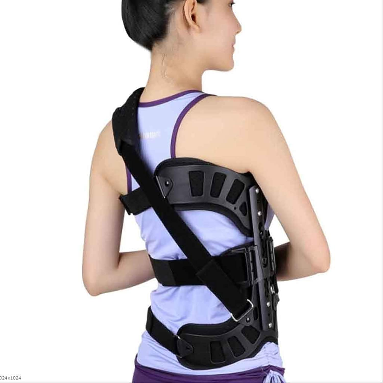 Back Brace Posture Corrector,Spinal orthosis Improve