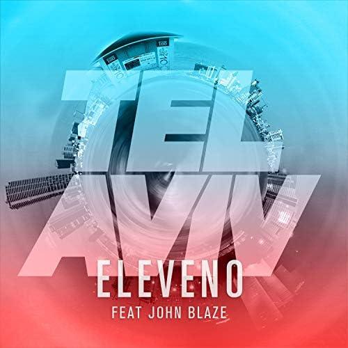 Eleveno feat. John Blaze