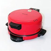 ساتشي جهاز مطبخ - ماكينات صنع البيتزا - NL-RM-4979RED