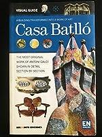 Casa Batllo - A building transformed into a work of art