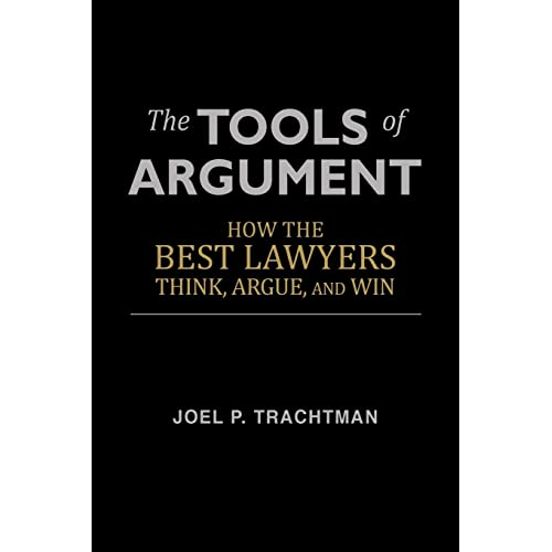 Law Books for Lawyers: Amazon com