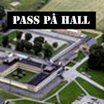 Pass På Hall