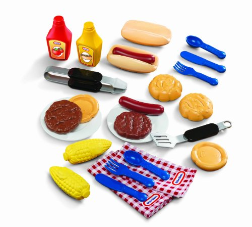 15 best play food hamburger and hotdogs for 2020