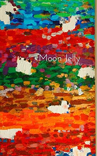 moon jelly