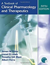 Best text book of pharmacology Reviews