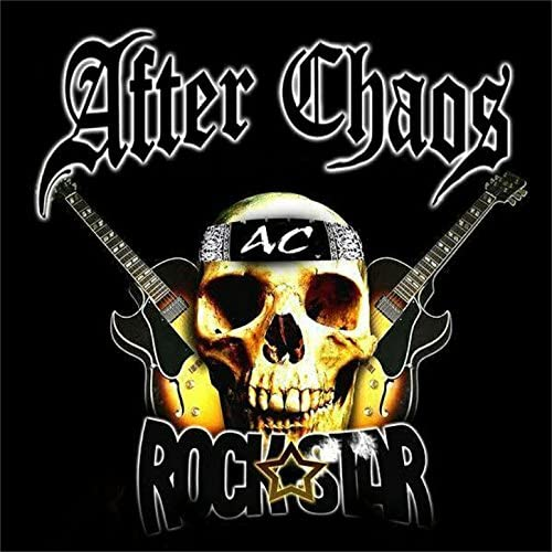 After Chaos