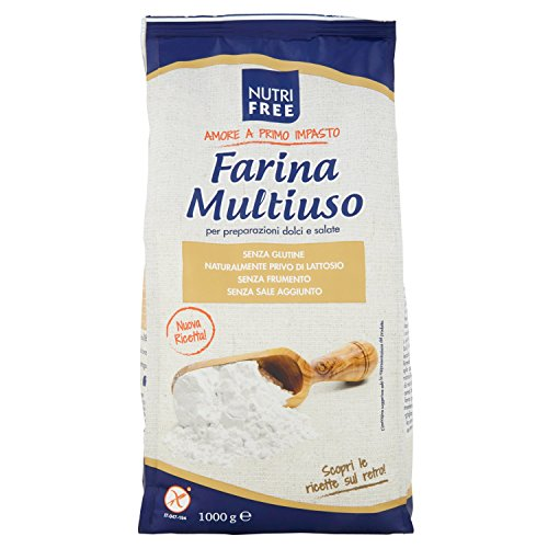 prodotti senza glutine 3 lidl