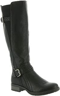 Best earth origins tall boots Reviews