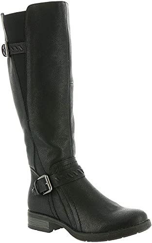 EARTH ORIGINS Femmes Nadeen Bottes Couleur Taille US