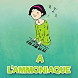 A l'Ammoniaque (Piano Version)