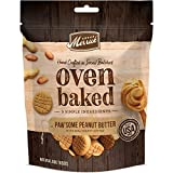 Merrick Oven Baked All Natural Hand Crafted in Small Batches Dog...